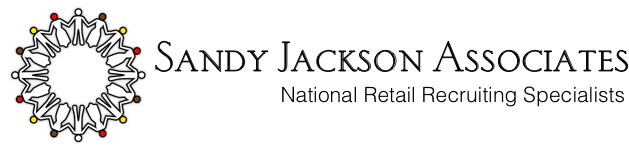 Sandy Jackson logo